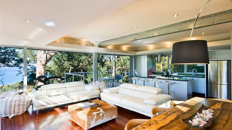 Tranquillity Base * Lorne, holiday rental in Lorne