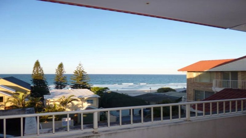 Jefferson Palms - Ocean viiew at Palm Beach, holiday rental in Tallebudgera