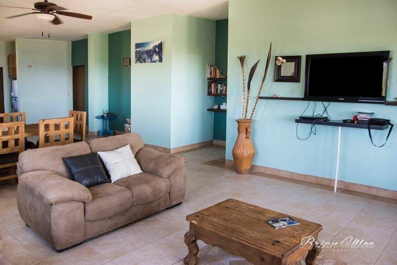Best Views in the resort!, holiday rental in El Pescadero