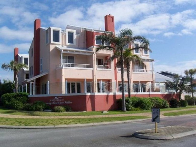 On the beach - castlereagh 5, vacation rental in Albany