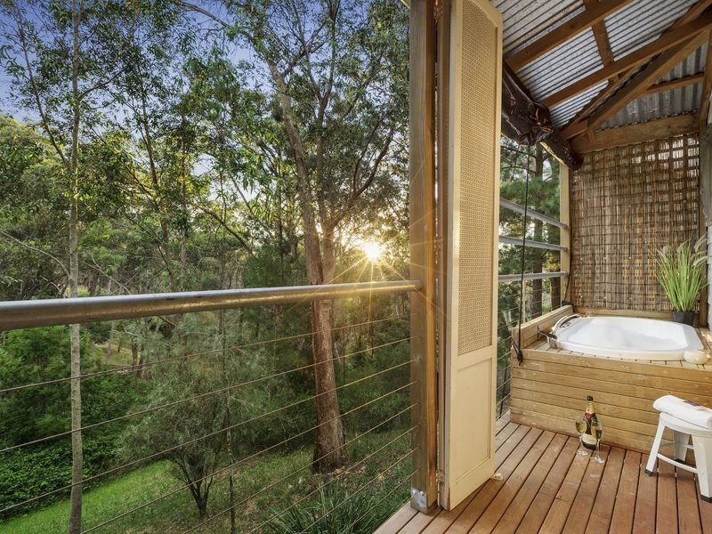 Perfect for romantic weekends or mid-week escapes, holiday rental in Glenlyon