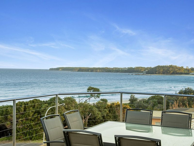 Mitchell Pde 118 Mollymook, vacation rental in Mollymook
