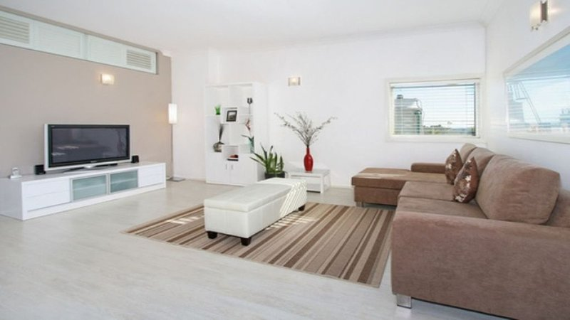 Modern Apartment in Surry Hills, vacation rental in Moore Park