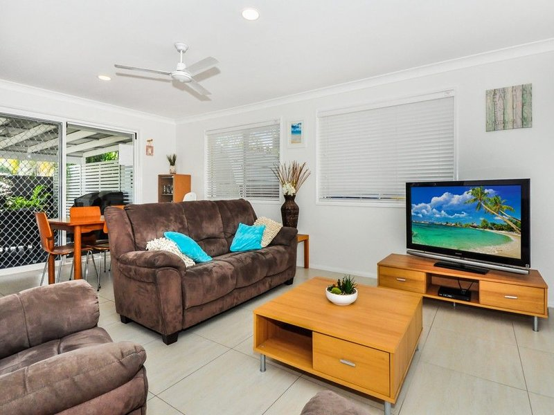 'Home Away From Home' - hosted by North Coast Lifestyle Properties, alquiler vacacional en Pottsville