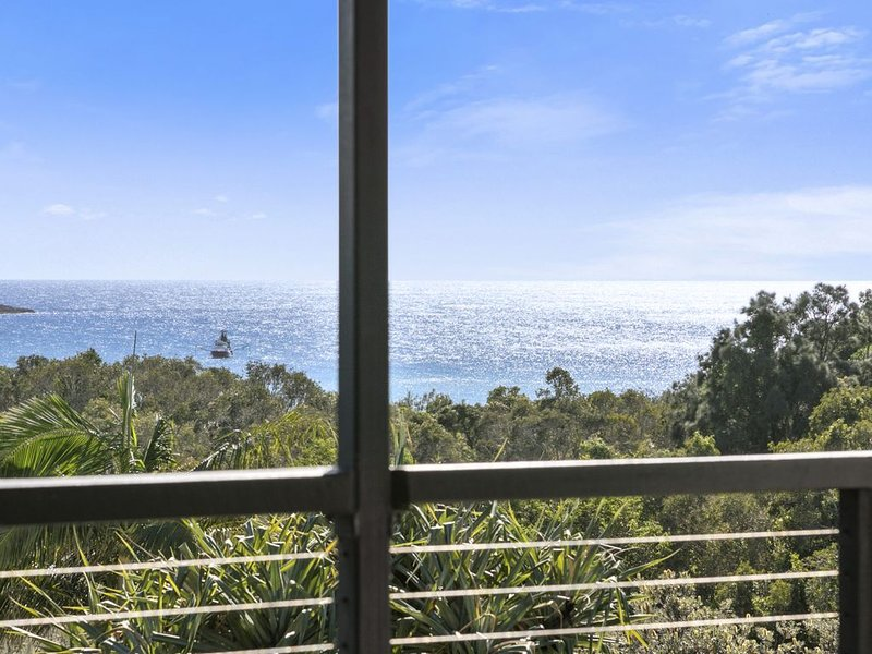 Cocomo - Point Lookout, QLD, location de vacances à Redland City