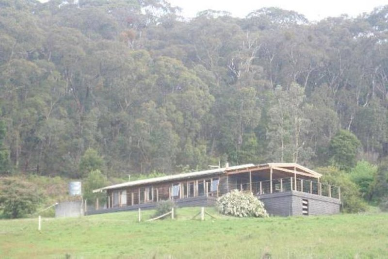 Wattle Hill Holiday House, holiday rental in Colac