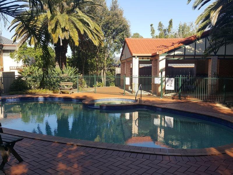 Home Away From Home in Grange, alquiler de vacaciones en Brendale
