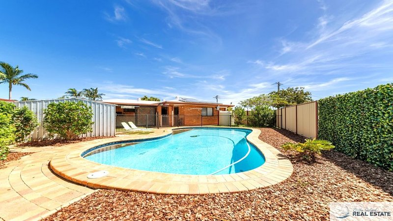 SERENITY BEACH HOUSE RETREAT, vacation rental in Moreton Bay Region