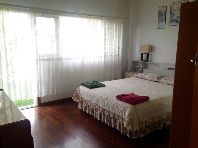 Just For You Accommodation, location de vacances à Wonnerup