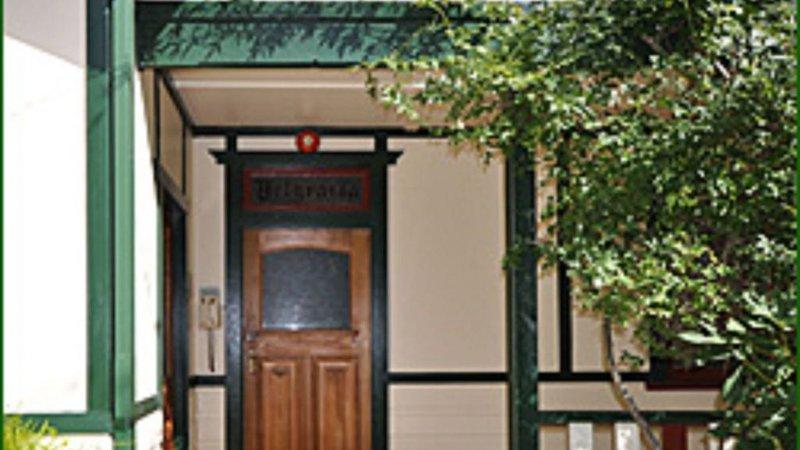 Belgravia Guesthouse Katoomba, vacation rental in Katoomba