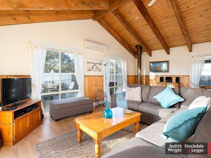 173 Back Beach Road, Smiths Beach, Ferienwohnung in Smiths Beach