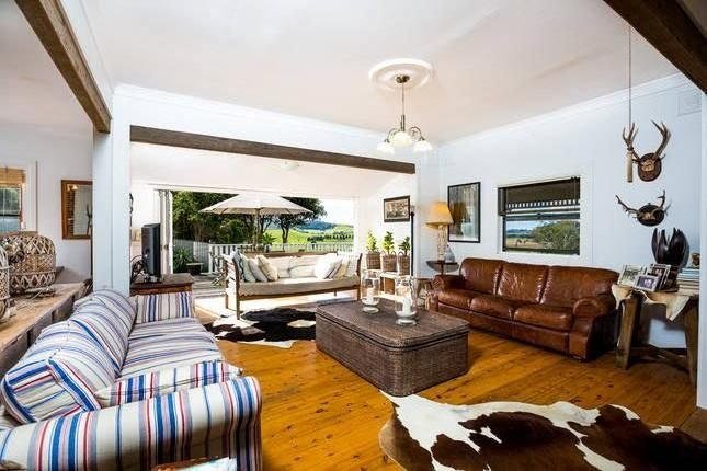 South Coast Hamptons Style Cottage, holiday rental in Gerroa