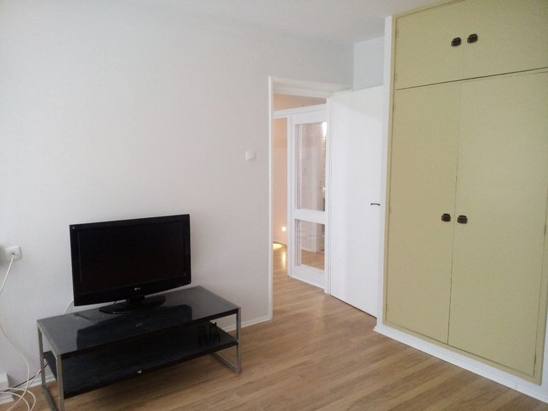 Cool & Cozy ''perfect stay'', holiday rental in Subotica