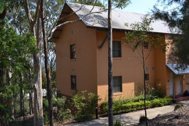 Villa Ros'ee Cypress Lakes Resort, location de vacances à Pokolbin