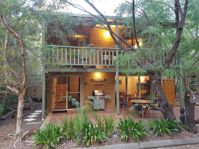 A River Cottage Margaret River, holiday rental in Margaret River