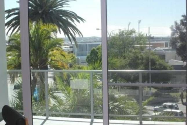 Perth Apartment - located at Perth City, vacation rental in Vincent