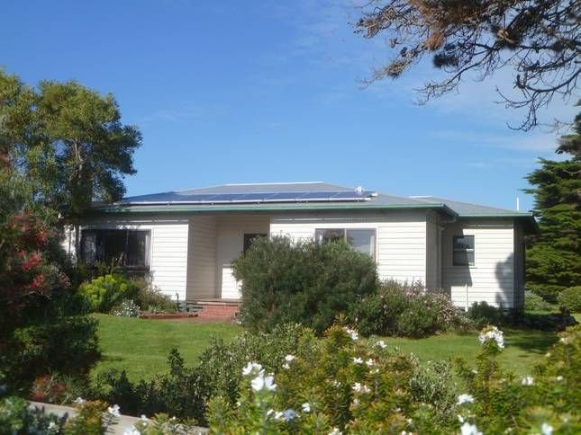 INLET COTTAGE - located at Wilsons Promontory, vacation rental in Welshpool