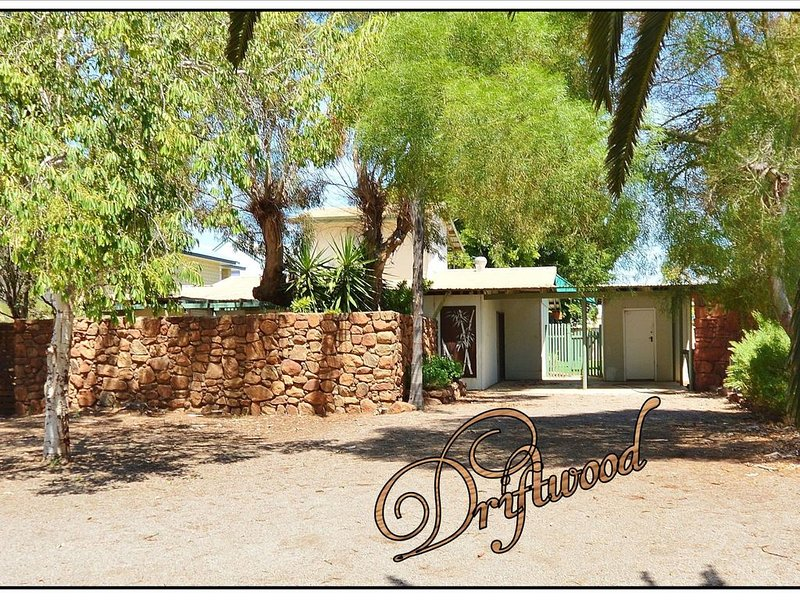 Driftwood - Kalbarri, WA, vacation rental in Kalbarri