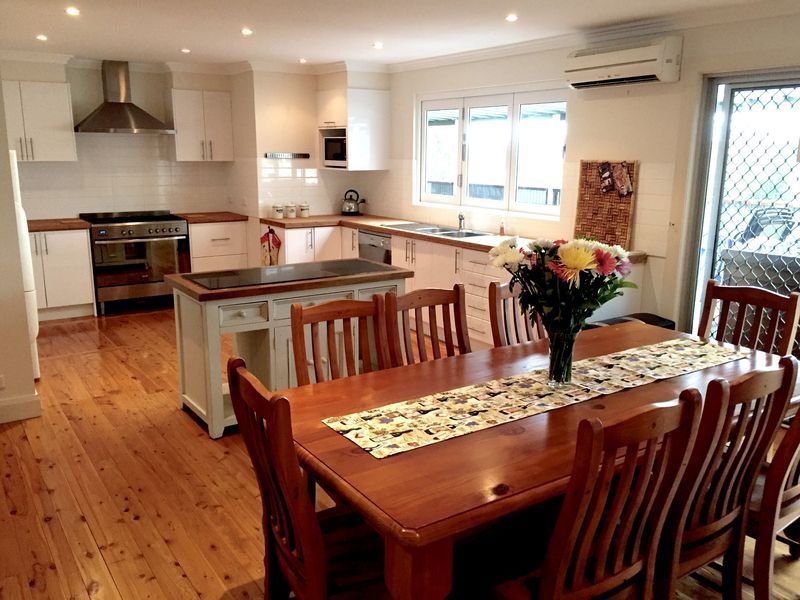 Molly's On Mount View, holiday rental in Cessnock
