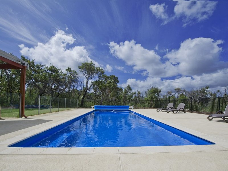 Lakes Place, vacation rental in Margaret River Region