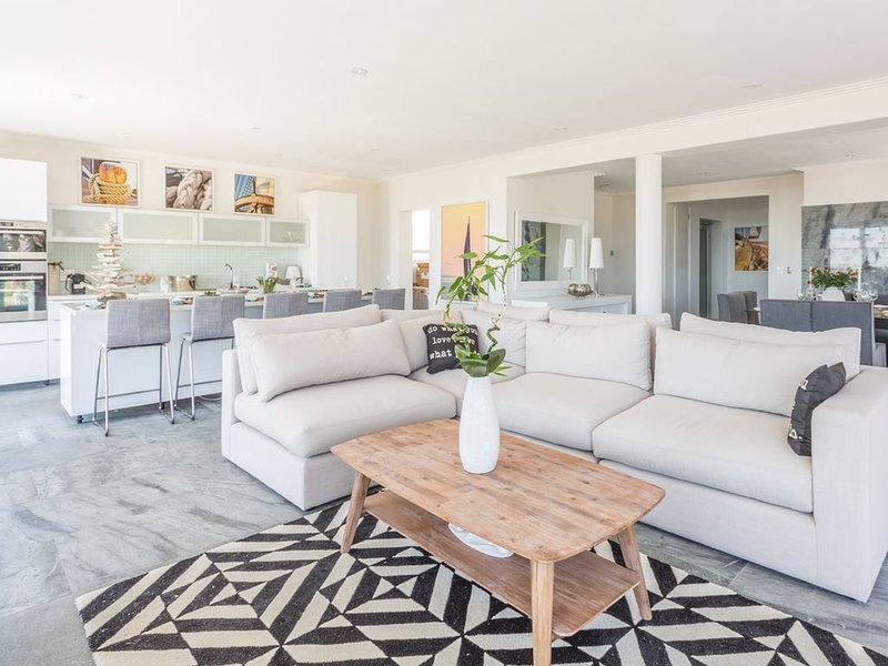 Atlantic Palms - Sunset Penthouse, alquiler de vacaciones en Sunset Beach