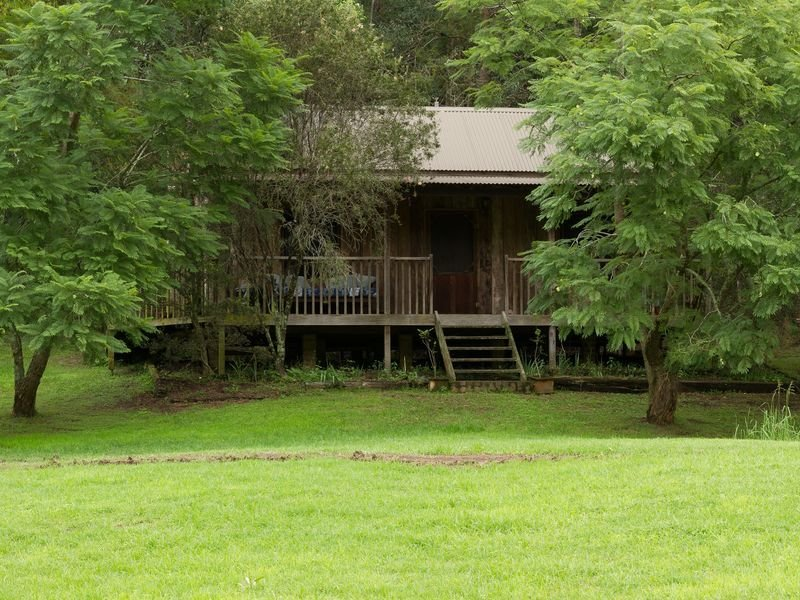 Jacaranda Cottage * Hidden Valley Retreat Cottages, holiday rental in Mulgoa