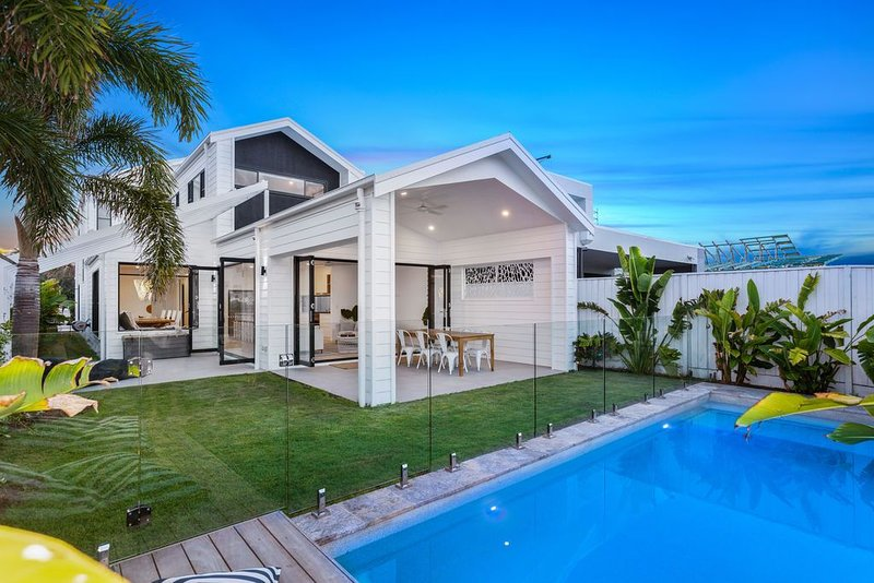 A True Summer Inspired Oasis, location de vacances à Kingscliff