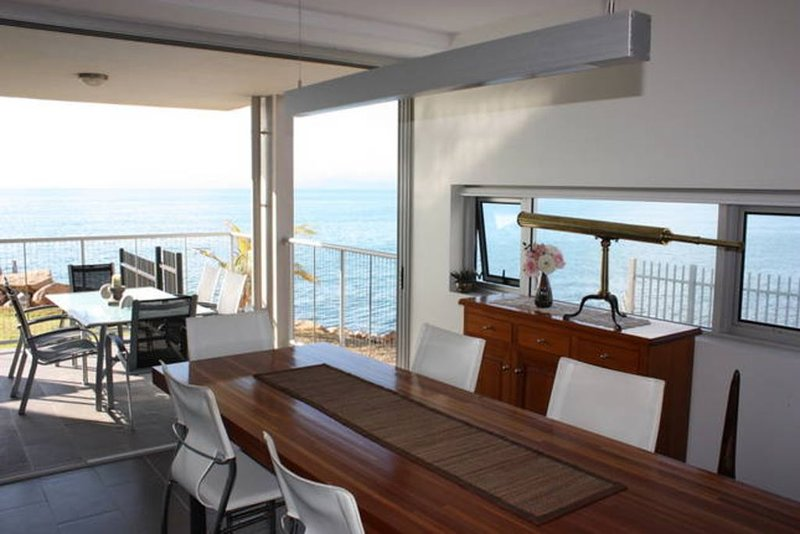 Bright Point Double Absolute, casa vacanza a Picnic Bay