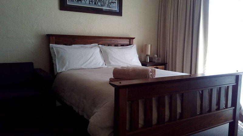 Parkwood 2 - located at Jindabyne, vacation rental in Jindabyne