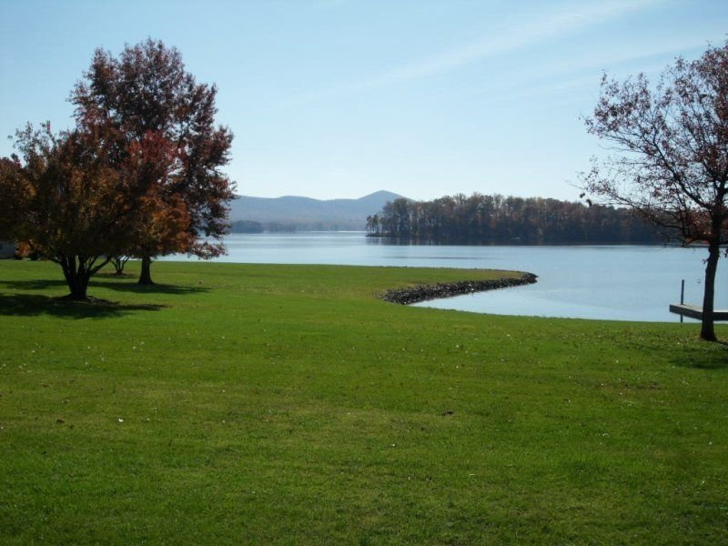 The Meadows at Bernard`s Landing, holiday rental in Pittsville