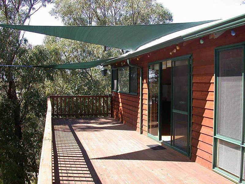 The Tree House - 5 min walk to the beach, alquiler vacacional en Yarloop