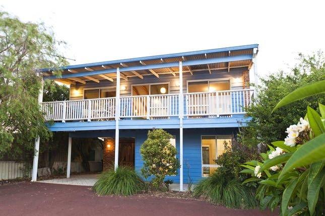 Bayside Beach House Living, vakantiewoning in Anniebrook