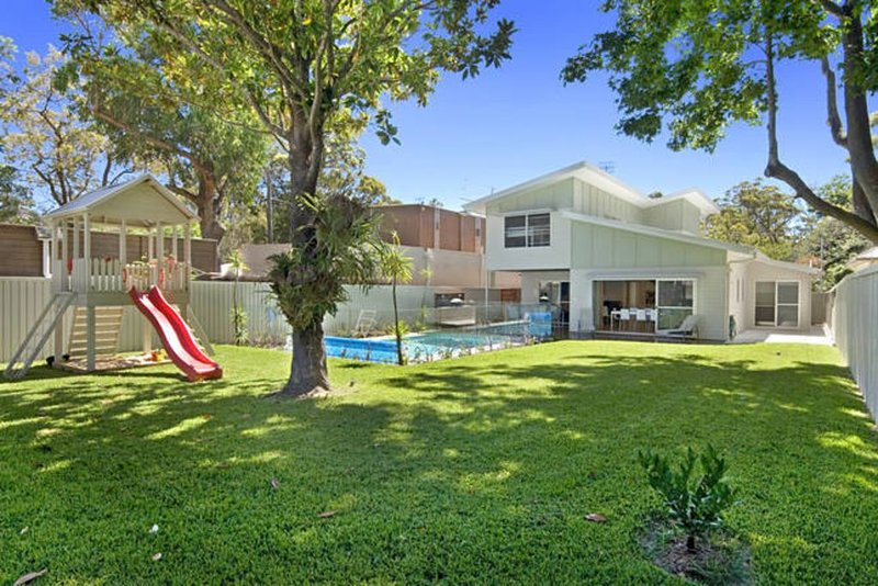Family Friendly Pearly Home with Pool - Gorgeous!, Ferienwohnung in Brooklyn