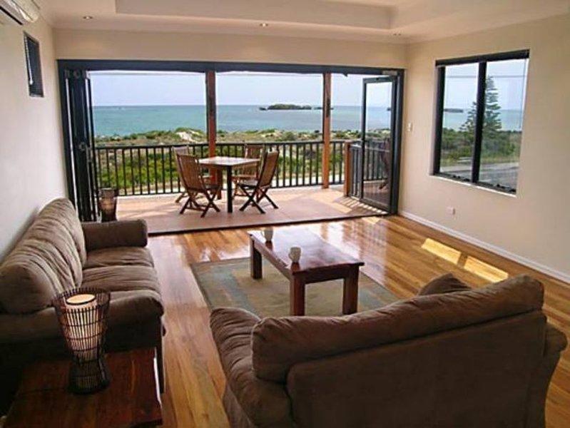 Beach House Shoalwater, vacation rental in Rockingham