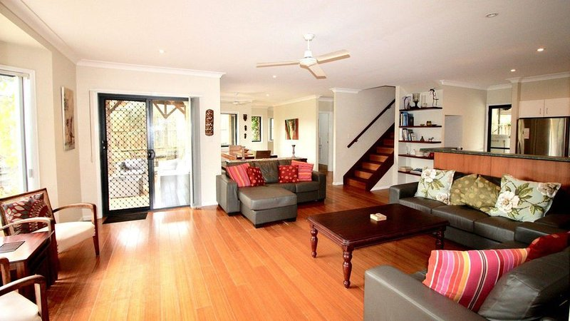 Oceania Peace at Beachside, vacation rental in Yamba
