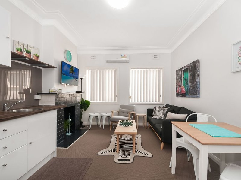 Unit 3 - Osborne Street short stays, alquiler vacacional en Wollongong