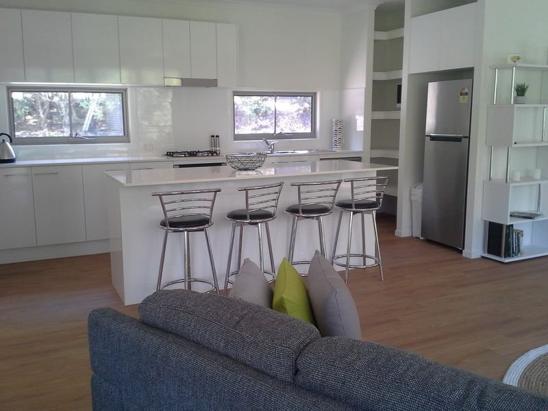 Stay*LP Sanctuary Great Walk, holiday rental in Montville