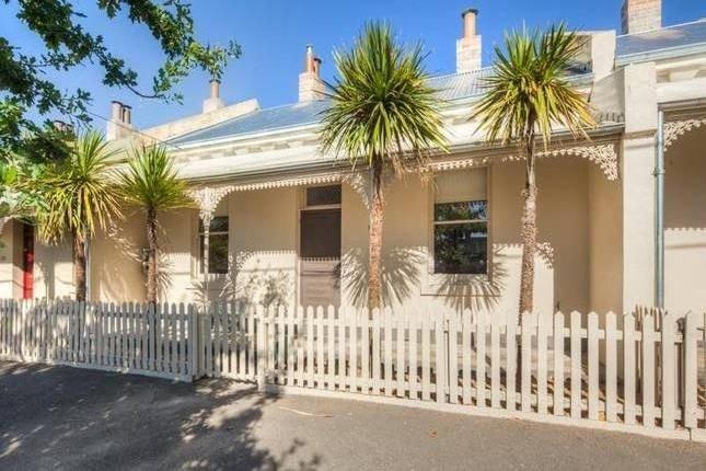 Lydiard Terrace - Ballarat Central, location de vacances à Clunes