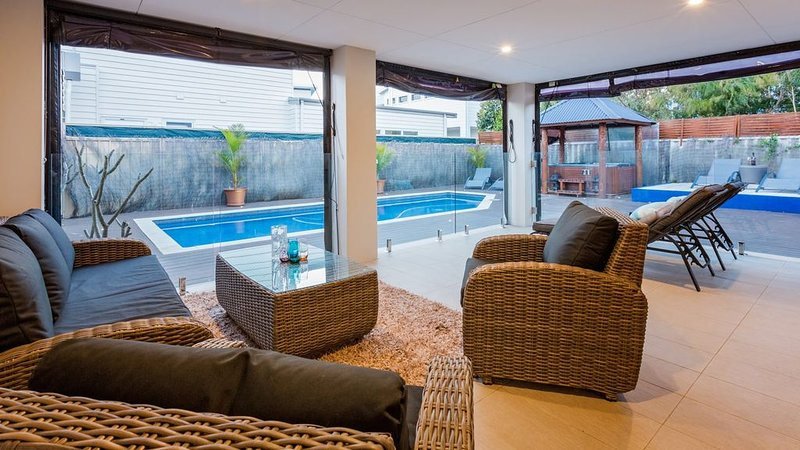 Living the Dream, vacation rental in Margaret River Region