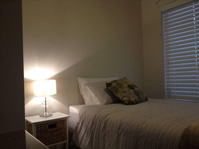 Minty's Apartment Stay, casa vacanza a Wagga Wagga