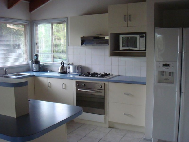 Beach Place-family friendly, vacation rental in Nungurner