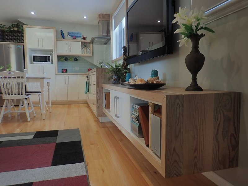 Sydney bed and breakfast, holiday rental in Greater Sydney
