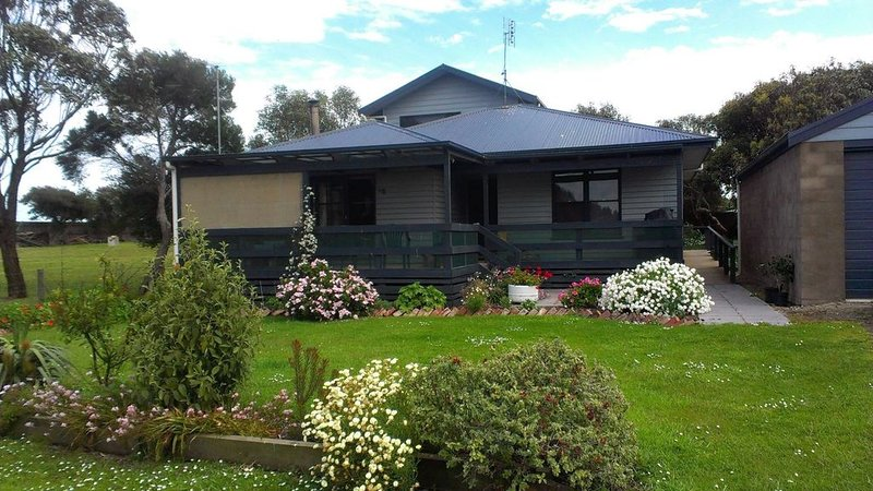 Newfield Holiday House, holiday rental in Princetown