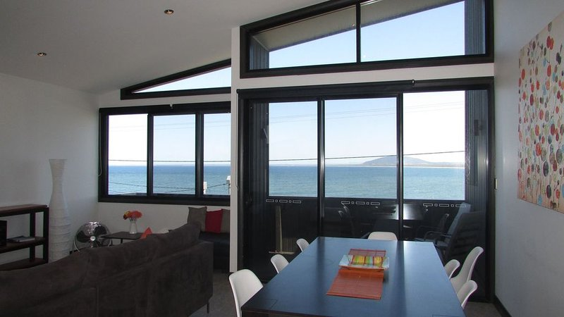 Pacific Gem, Gerroa NSW, holiday rental in Gerroa