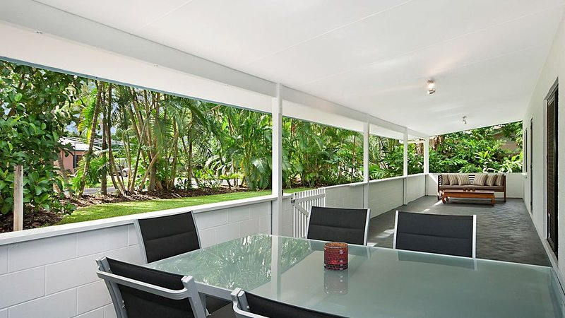 Ti Trees - Port Douglas, vacation rental in Port Douglas