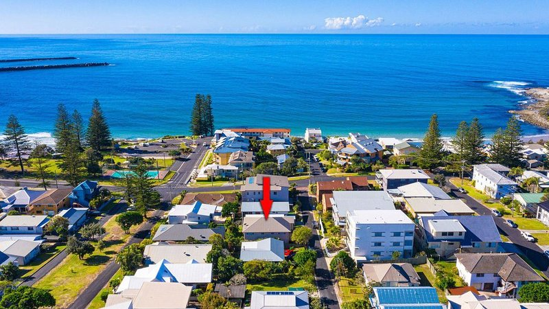 Seagrass 1/3 Great Holiday Destination., vacation rental in Yamba