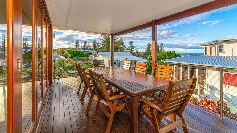 Seagrass 1/3 Great Holiday Destination., holiday rental in Iluka
