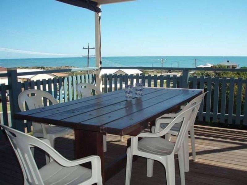 Falcon Beach Holiday Views, alquiler vacacional en Mandurah