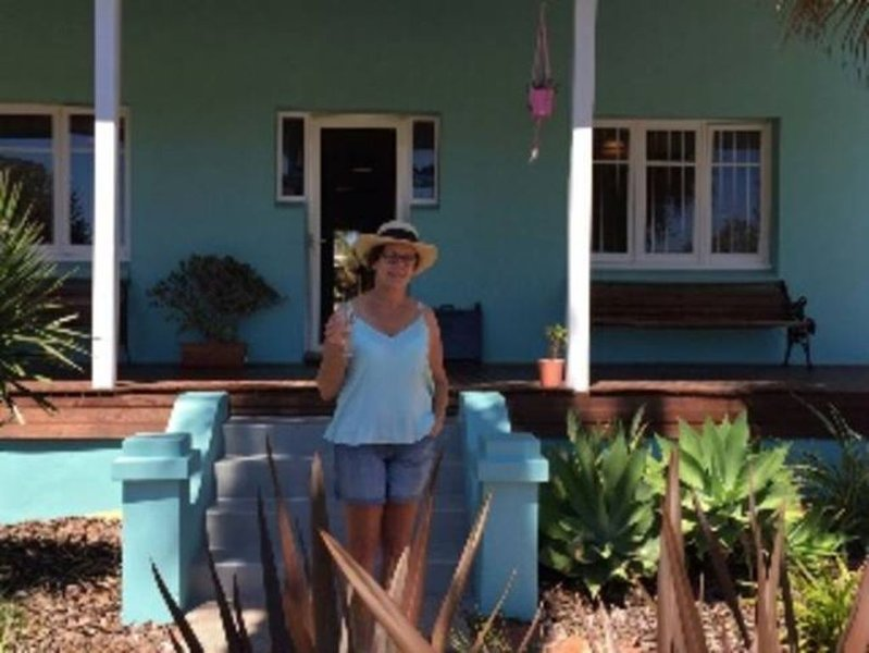 The Beach House - Ocean Views, holiday rental in Spearwood