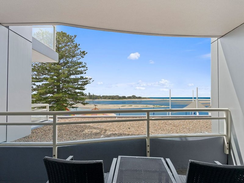 Great Location Water Views, Airconditioning, holiday rental in The Entrance